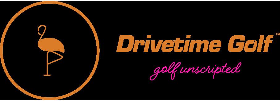 DriveTime Golf